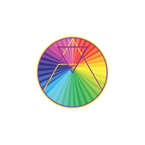 logotyp ozdravna anna